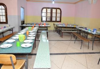 Primaire privée Alger